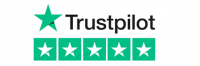 239-2394527_trustpilot-5-star